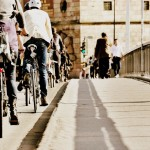 Interview With Andy Clarke from Toole Design Group on Bicycle Planning