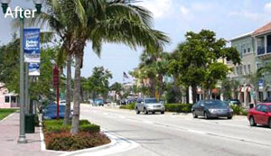 atlantic avenue after