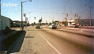 atlantic avenue before