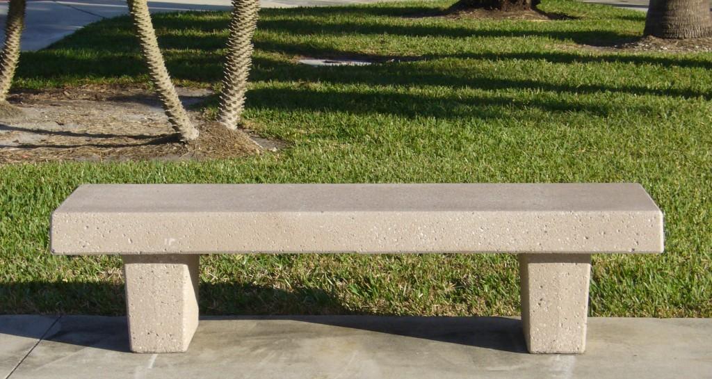 kissing bench archives dash the park blog