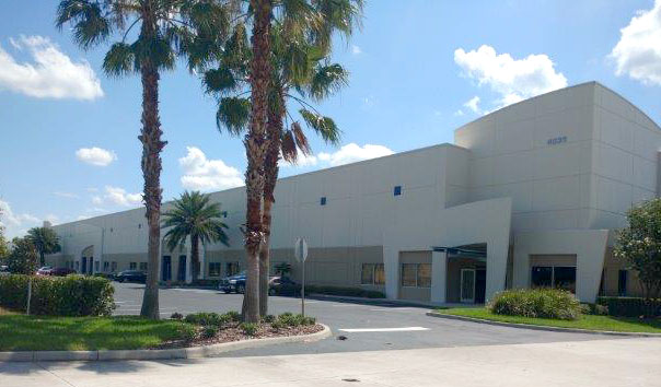 aluminum bleachers facility