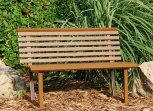 Outstanding Buyers Guide For Park Benches The Park Catalog Andrewgaddart Wooden Chair Designs For Living Room Andrewgaddartcom