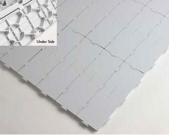 EventDeck® Modular Rollup Flooring System