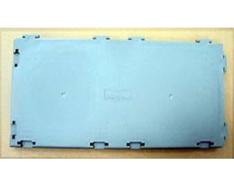 UltraDeck Heavy-Duty Flooring System