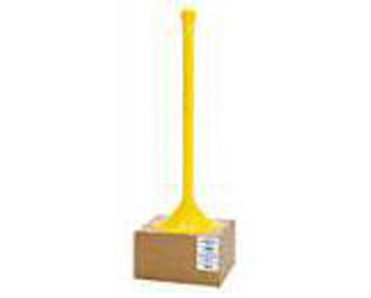 2 Diameter Knock-Down Stanchion 41 Overall Height.