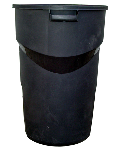 32-Gal. Replacement Liner for 289 Receptacle