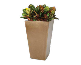 Springdale Series Planter