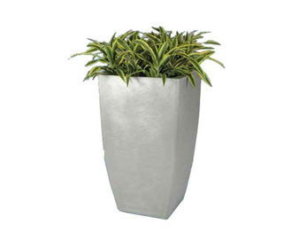 Monarck Series Planter