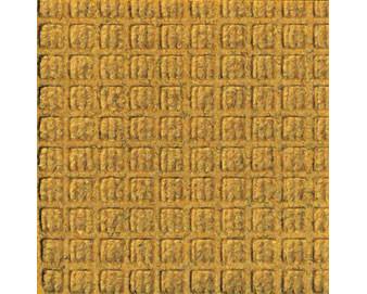 Waterhog Tile- Square - 18 Lx18 Wx7/16 Thick