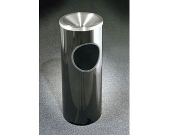 3-Gal Mount Everest Series Funnel Top Ash Urn