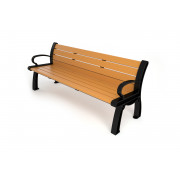 Outstanding Recycled Plastic Benches Recycled Plastic Park Benches Forskolin Free Trial Chair Design Images Forskolin Free Trialorg