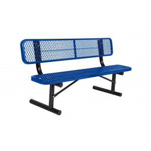 Sensational Park Benches Commercial Benches Outdoor Park Benches Caraccident5 Cool Chair Designs And Ideas Caraccident5Info