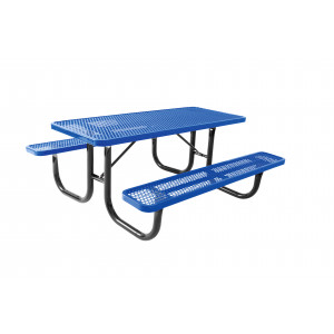 Awesome Park Benches Commercial Benches Outdoor Park Benches Caraccident5 Cool Chair Designs And Ideas Caraccident5Info