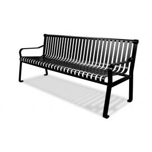 memorial benches prices