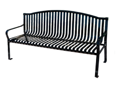 MOST POPULAR PARK BENCHES