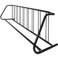commercial bike racks bike parking rack outdoor bike racks the