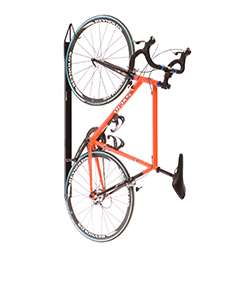 Wall Mount Bike Racks
