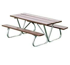 Picnic Tables Commercial Picnic Tables Outdoor Picnic