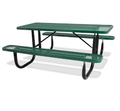 BEST SELLING PICNIC TABLES