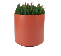 Outdoor Commercial Planters Commercial planters outdoor planters the park catalog fiberglass planters workwithnaturefo